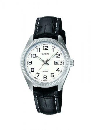 Часы Casio выбор настоящей модницы