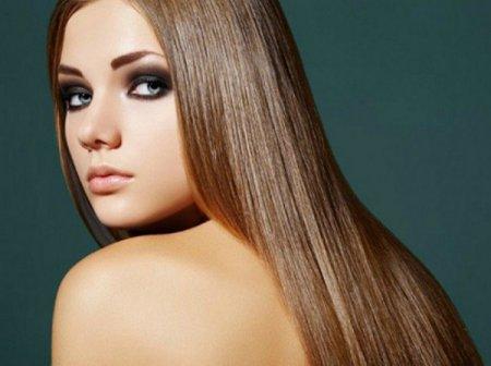 Правила просушки волос с помощью фена