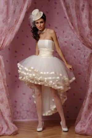 Свадебный салон «Астория»