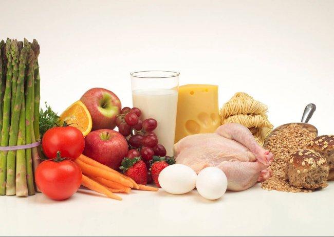 лук снижает холестерин