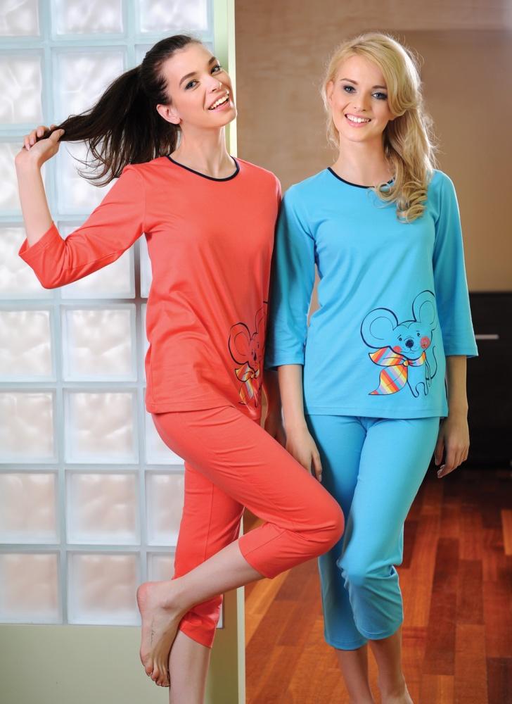 Магазин Женской Одежды Сударушка С Доставкой