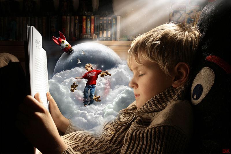 детские сказки до года слушать онлайн