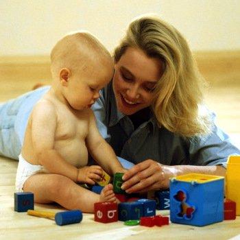 интересные знакомства с детьми