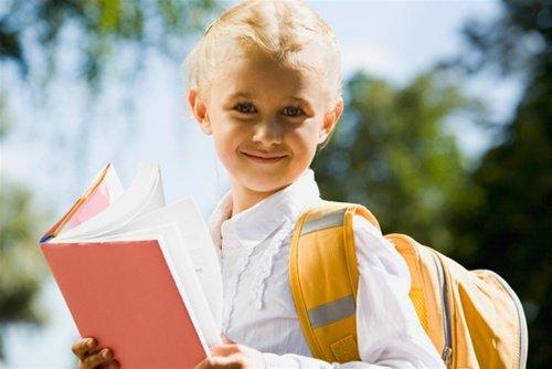 6 отличных советов для формирования поведения своего ребенка