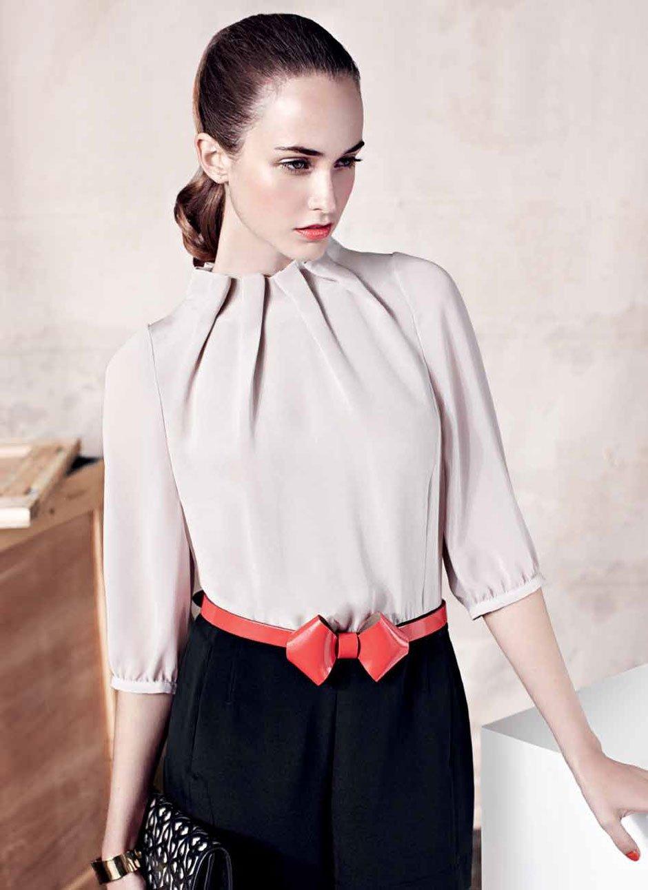 e689e8530fb Женские рубашки из шелка » Фасоны сарафанов