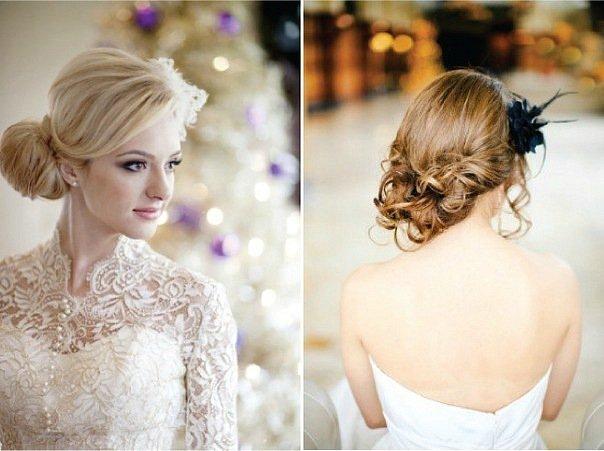 лучшие фото невест