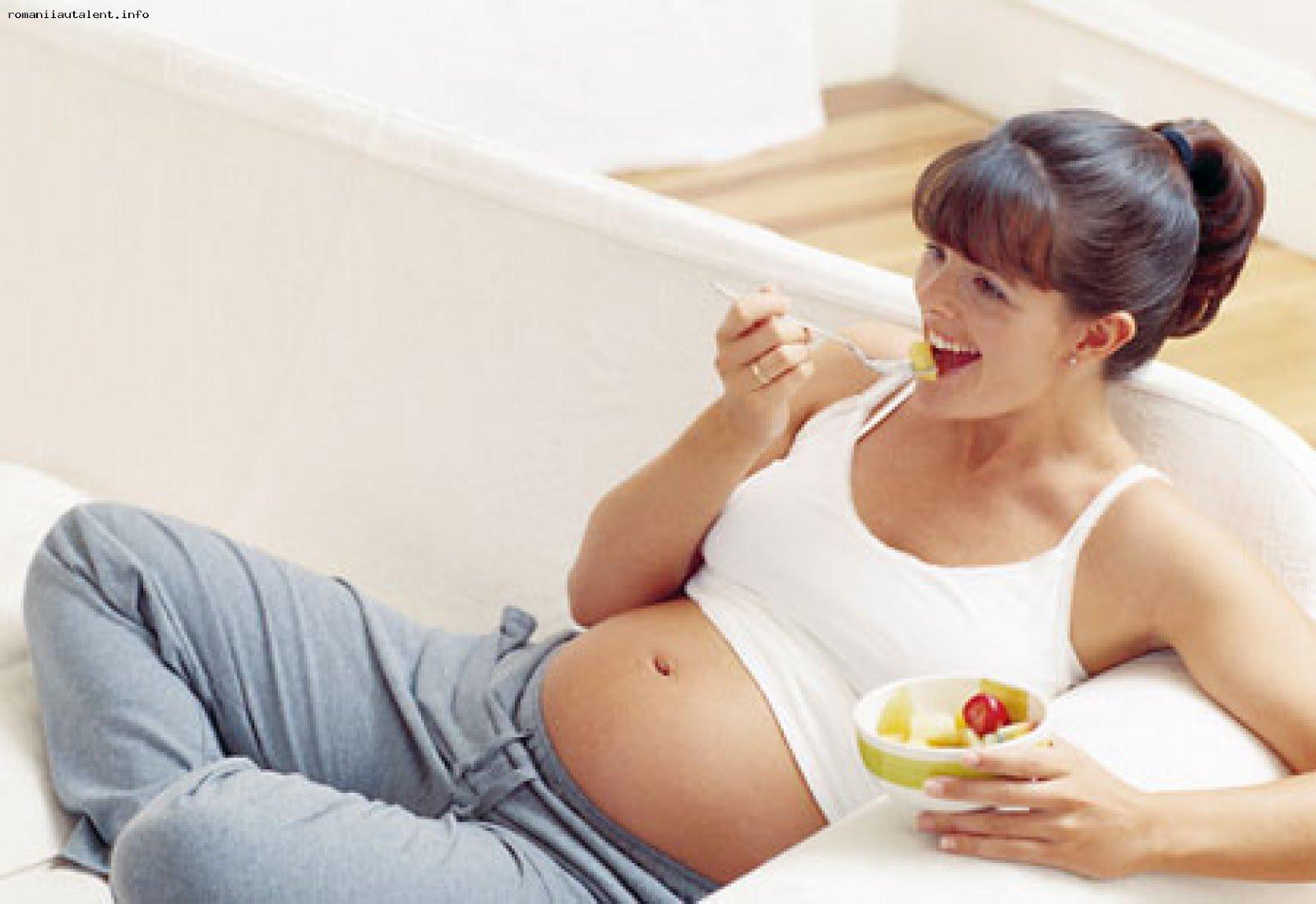 Как снизить давление беременной дома 10