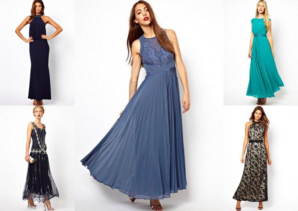Купить Платье Для Корпоратива