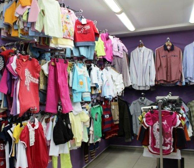 Преимущества детской одежды от турецкого производителя