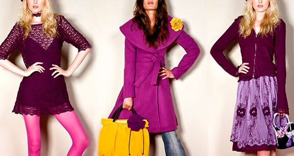 Одежда Брендовая Женская Купить