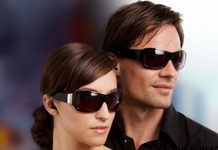 Изюмские очки солнцезащитные купить