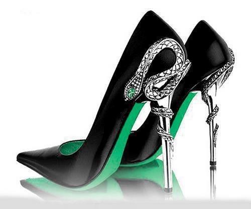 High Heels amp Stilettos  Peeptoe High Heel Shoes  Next UK