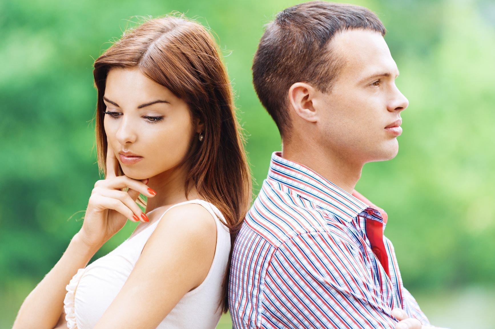 вернуть интерес мужа к семье