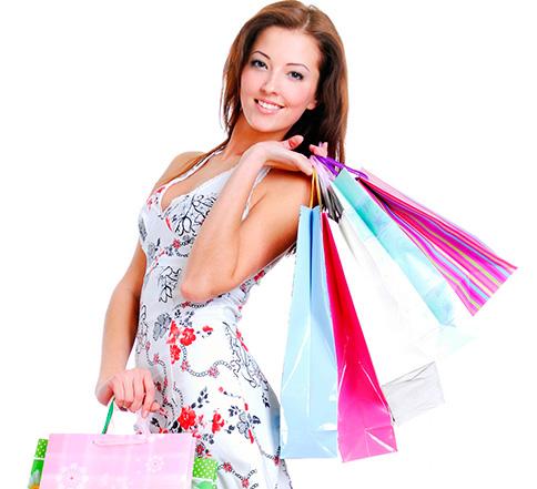 bcb093280 Интернет-магазин одежды: покупать выгодно