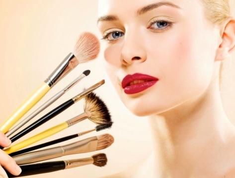 Секреты стойкого макияжа от профессионалов