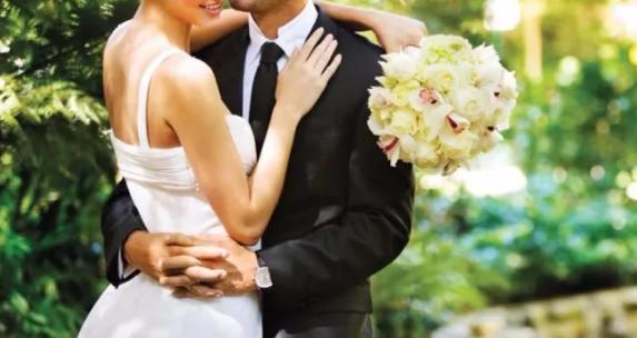 Как выйти за муж