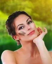 Лечебная косметика для жирной кожи: как подобрать?