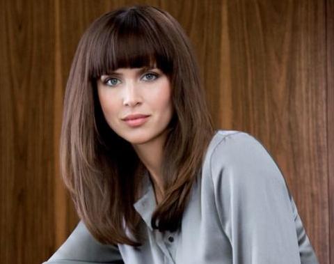 Нужен ли парик современной женщине?