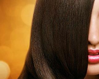 Как правильно ухаживать за кожей головы?