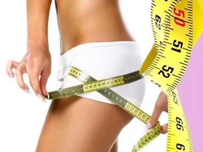 Топ-5 самых действенных диет