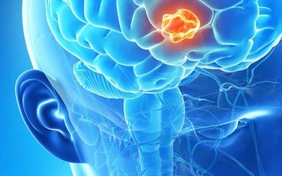 Клоакальная мальформация - симптомы и лечение