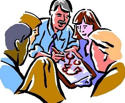 Дискуссия как метод обучения