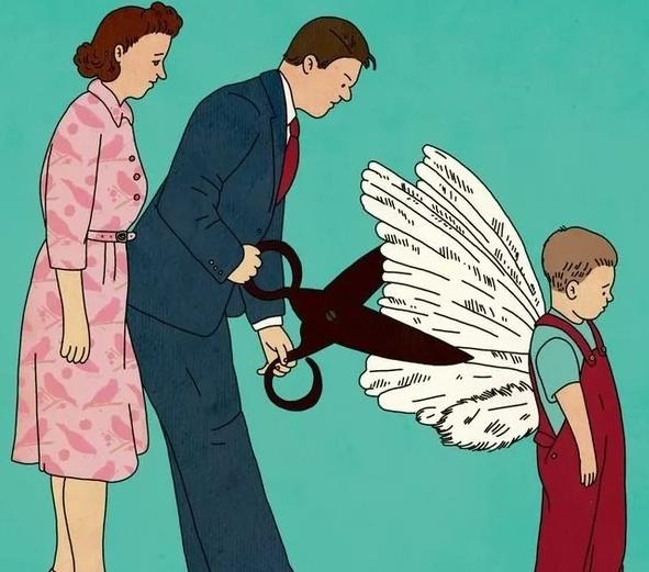 Что делать родителям, если ребенок не верит в себя?