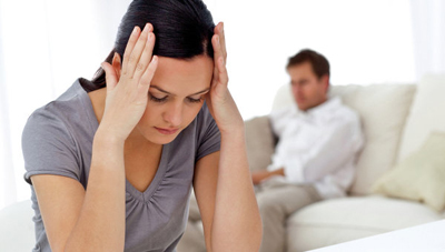 Что делать, если муж узнал о твоей измене