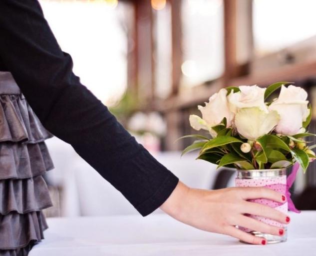 Как выбрать распорядителя для свадьбы