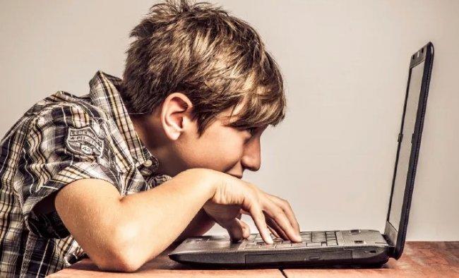 Игровая зависимость у подростков. Что делать