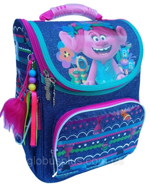 Школьные ортопедические рюкзаки и ранцы: что это такое?