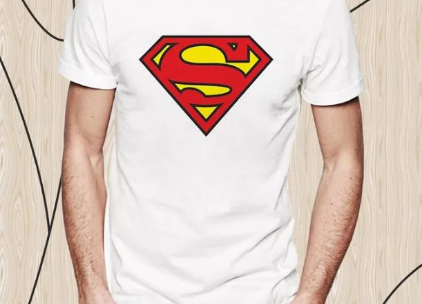 Как выбрать и купить футболку?