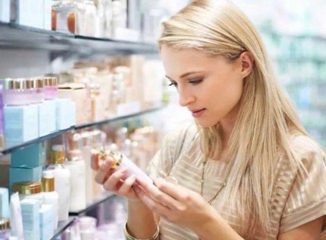 Почему лучше покупать настоящую натуральную косметику