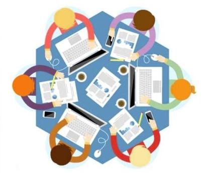 Системы коммуникации как неотъемлемый инструмент