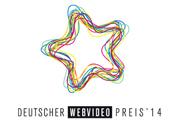 Рост новой отрасли - веб-видео в Германии