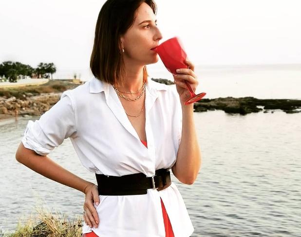 Как найти хорошего стилиста на Кипре