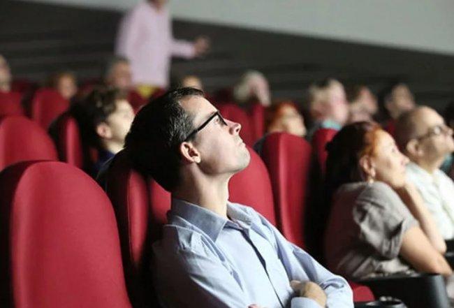 Почему юных зрителей не устраивают российские фильмы?