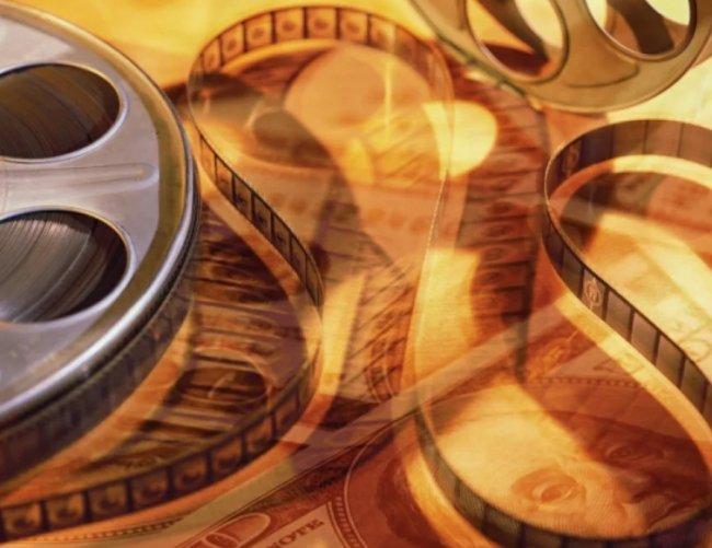 Влияние постмодернизма на кинематограф
