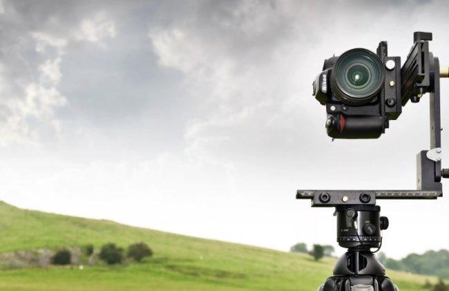 Когда необходима профессиональная панорамная съемка 360