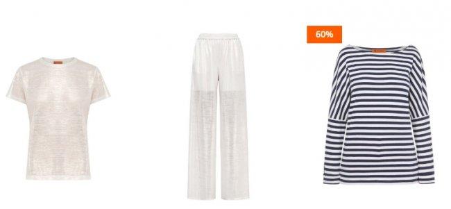 Как выбрать домашнюю одежду?