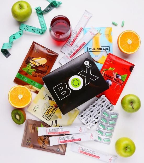 15 полезных советов для похудения на ПП