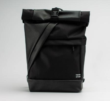 Универсальные городские рюкзаки