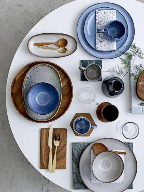 Посуда для кухни оптом и в розницу в Украине