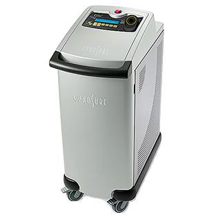 Александритовые лазеры: выбор и применение