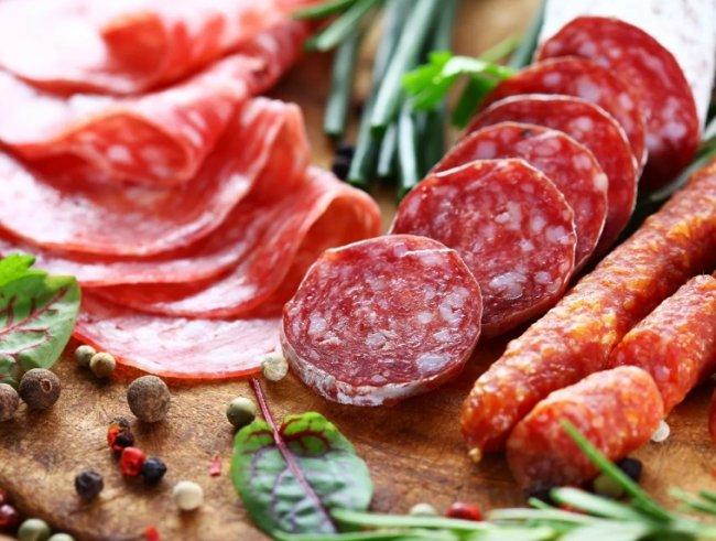 3 совета, которые помогут выбрать вкусную колбасу