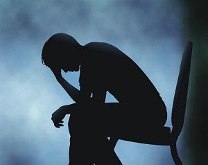Позитивные и негативные симптомы шизофрении и причины их развития