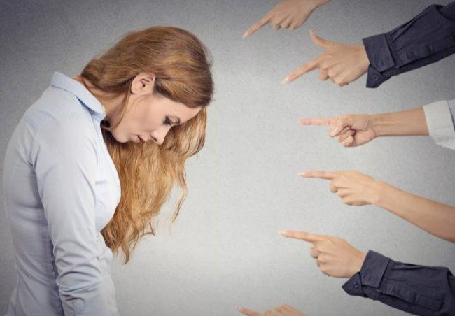 Завышенная самооценка: что думают психологи