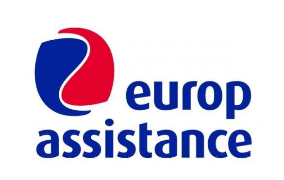 Отзыв о Europ Assistance