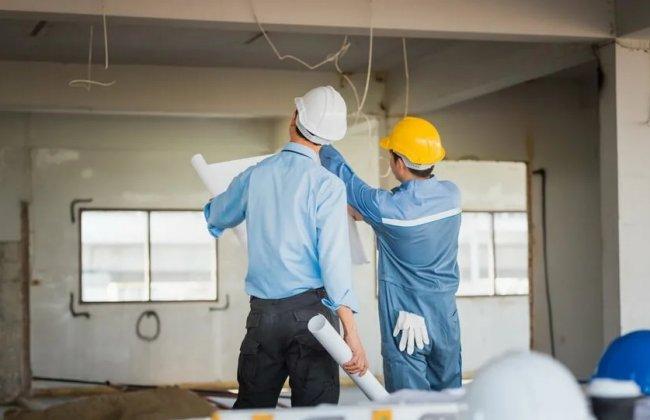 Почему ремонт квартиры во вторичке лучше доверить профессионалам