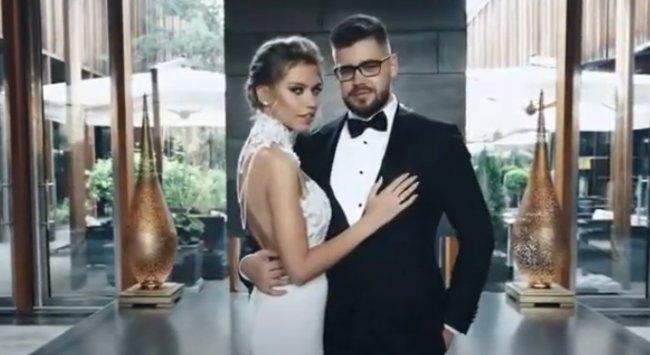 Почему профессиональная организация свадеб нынче актуальна?
